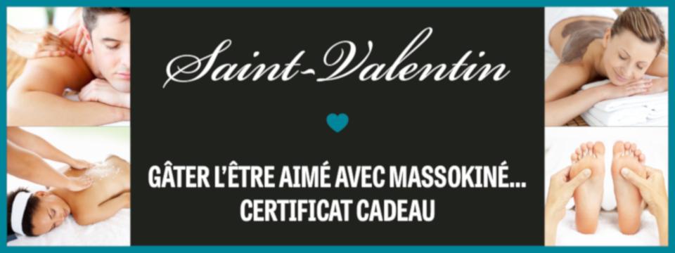 Slider St-Valentin 2019